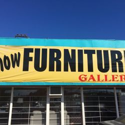 Photo Of Snow Furniture Gallery   Los Angeles, CA, United States