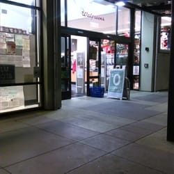 Walgreens - 55 Reviews - Drugstores - 2801 Adeline St, South ...