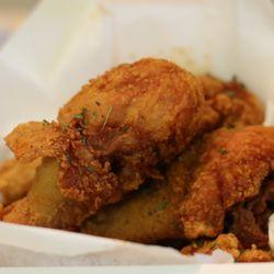 Vons Chicken Order Online 860 Photos 489 Reviews Chicken