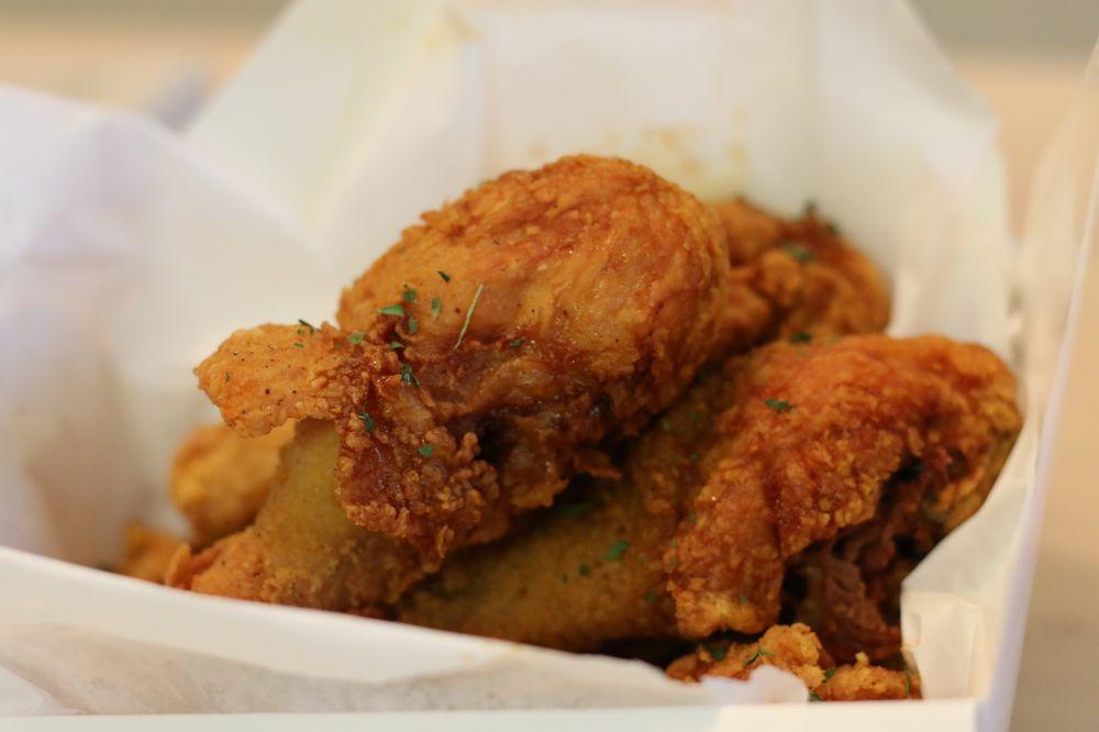 Vons Chicken Order Food Online 1167 Photos 683 Reviews