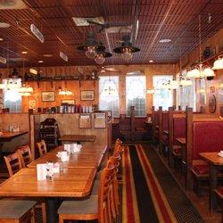 Depot Restaurant Casino 19 Photos 28 Reviews Casinos 875 W