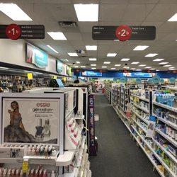 cvs pharmacy drugstores 212 w bagley rd berea oh phone