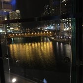 Rebar - 140 Photos & 206 Reviews - Lounges - 401 N Wabash Ave ...