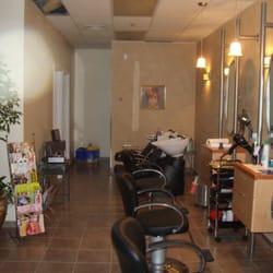 Salon Pier B - Salons de coiffure - 3733 Notre-Dame Rue W, Sud ...