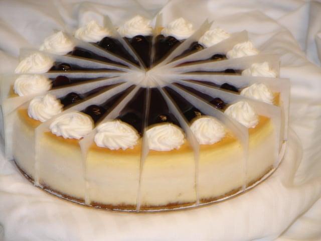 Sweedeepie Cheesecakes: 115 E Walter St, Whiteville, NC
