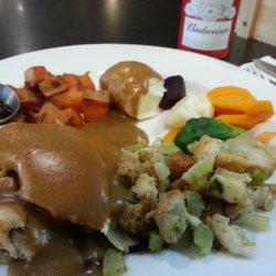 Breakfast Restaurants Chilliwack Bc