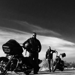 harley-davidson of fresno - 24 photos & 22 reviews - motorcycle