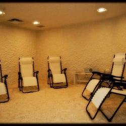 The Salt Room - Massage - 480 N Hwy 27, Lady Lake, FL - Phone Number ...