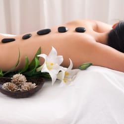 massage therapist irving tx