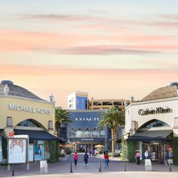f1b3d0c93eda THE BEST 10 Outlet Stores in Los Angeles, CA - Last Updated July ...