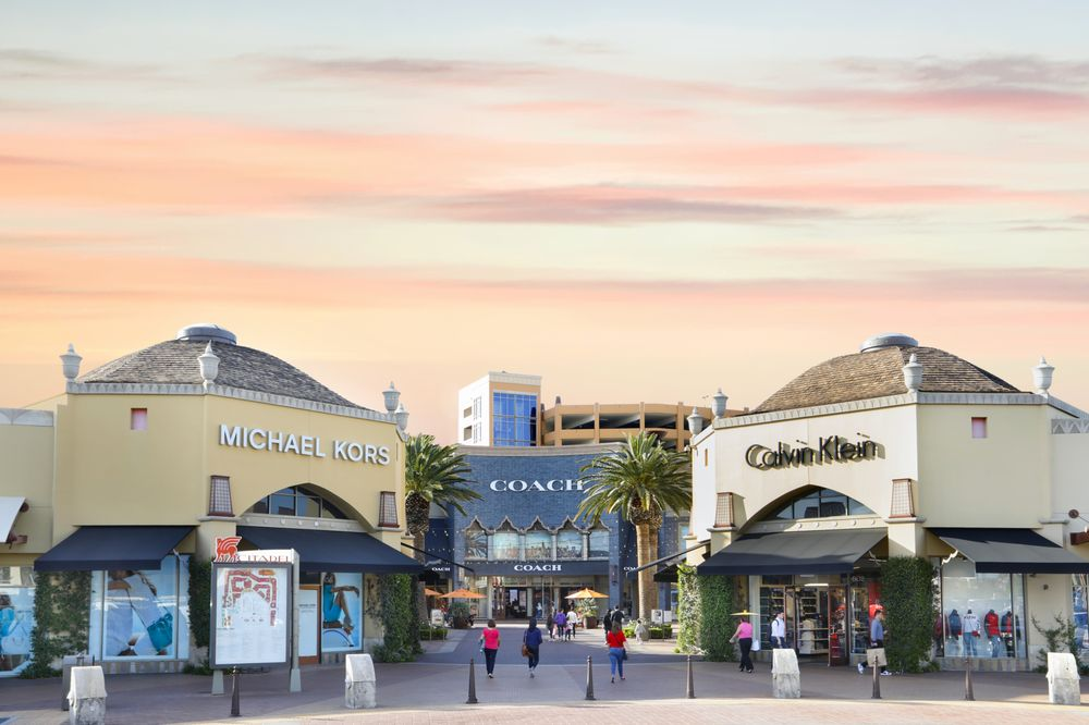 Citadel Outlets - 1476 Photos & 1163 Reviews - Outlet Stores