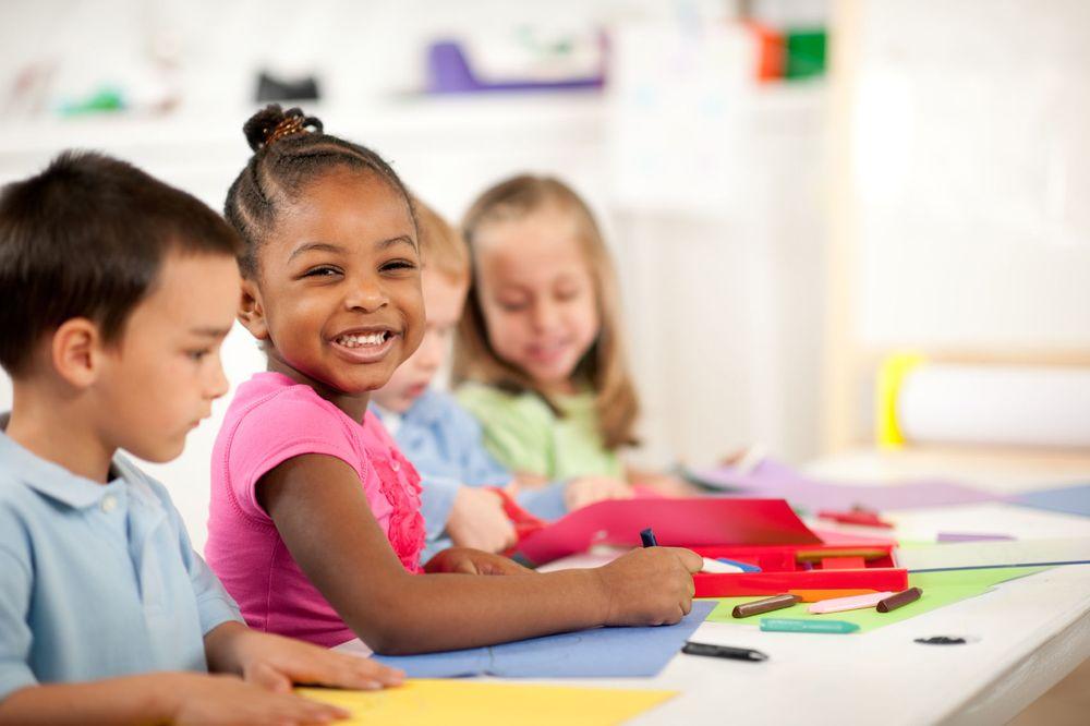 Hilliard Montessori: 4091 Truman Blvd, Hilliard, OH