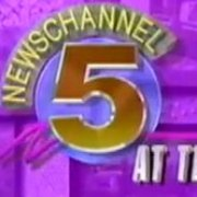 KSDK Newschannel Five - 24 Photos - Television Stations