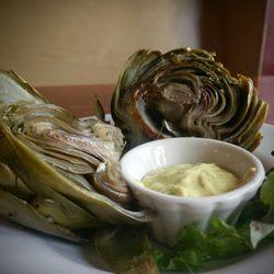 The Best 10 Restaurants Near Anacortes Wa 98221 With Prices