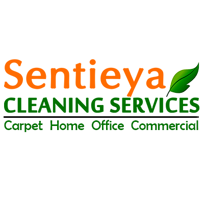 mb cleaning services