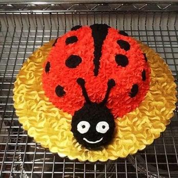 Birthday Cakes Midlothian Va