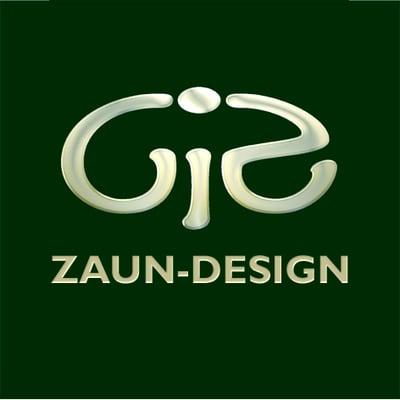 Zaun Design Marketing Weseler Str 33 Haltern Am See Nordrhein