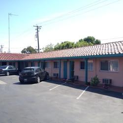 Photo Of Slumber Motel Merced Ca United States