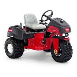 The Tractor Doctor - Request a Quote - Farm Equipment Repair