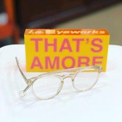 7f7026e3985 Test-Rite Opticians - Eyewear   Opticians - 1120 Town Center Way ...