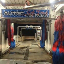 Auto wash express car wash 3744 s 6th ave tucson az phone photo of auto wash express tucson az united states solutioingenieria Gallery