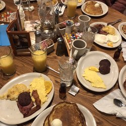 Best Restaurants Open On Thanksgiving In Kenosha Wi Last Updated