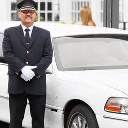 Photo Of Exz Wedding Cars Limo Hire Dunfermline Fife United Kingdom