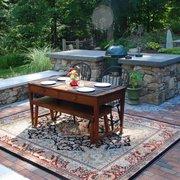 Enjoying Photo Of Oasis Hot Tub Sauna Nashua Nh United States Hy