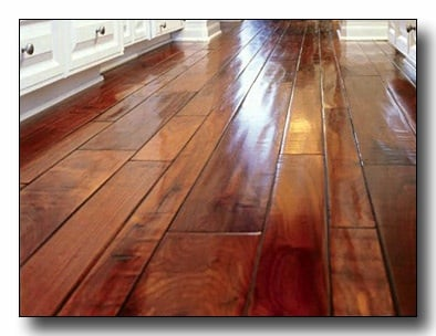 Expert Hardwood Flooring photo of expert hardwood flooring ontario ca united states beautiful Photo For Expert Hardwood Flooring
