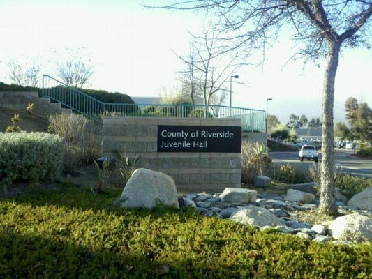 statistics: the case of the riverside county town essay For misdemeanor cases, approximately 70 percent of cases that do not go to trial lead to a guilty plea by the defendant between 1985 and 2005, the jail population grew from 51,000 inmates to 81,000 inmates (about 2 percent annually.