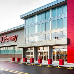 a2e6249f9d17 JCPenney - 14 Photos - Department Stores - 1639 E Rio Rd ...