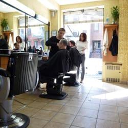 Photo Of Prestige Barber New York Ny United States