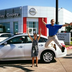 Clay Cooley Nissan On Wheatland >> Clay Cooley Nissan 55 Photos 79 Reviews Car Dealers 39690