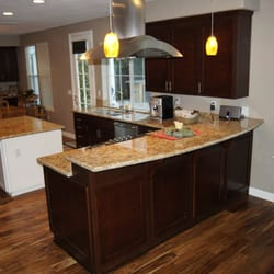 Photo Of Capitol City Cabinets   Sacramento, CA, United States. Kitchen  Cabinets And