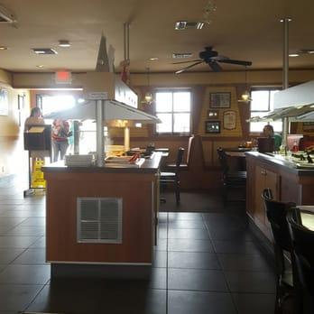 Pizza Hut Cocoa Beach
