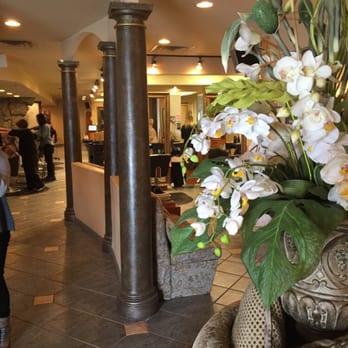 La vita bella salon day spa 43 reviews massage for La bella vita salon