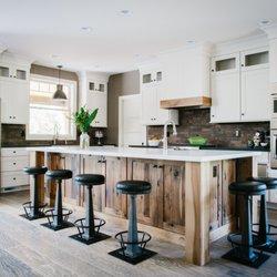 Attrayant Photo Of Kitchens Etc   Longview, WA, United States