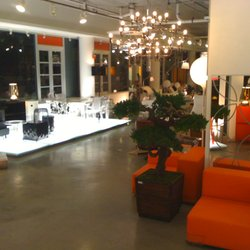 ca modern home 12 reviews furniture stores 1560 lenox ave