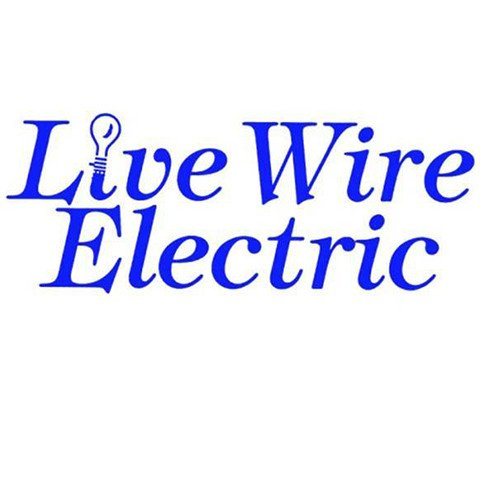 Live Wire Electric: 2909 W Grimes Ave, Fairfield, IA