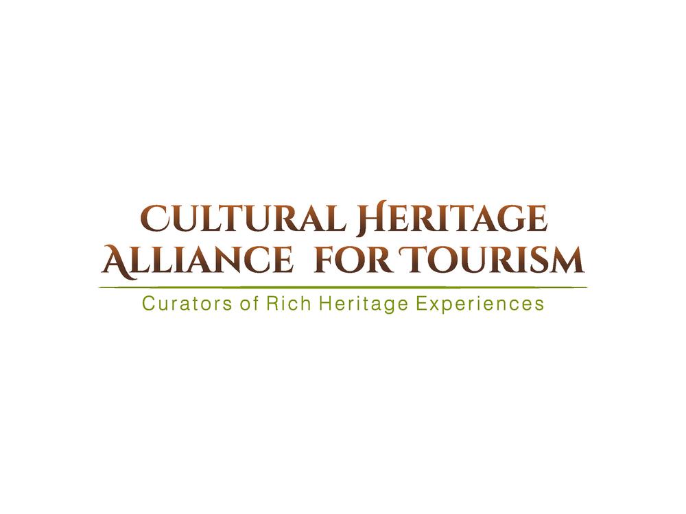 Cultural Heritage Alliance for Tourism: 990 Biscayne Blvd, Miami, FL