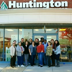 Huntington learning center coupons discounts