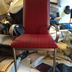 Delightful Photo Of Fitzu0027s Custom Auto U0026 Furniture Upholstery   Brooklyn, NY, United  States.