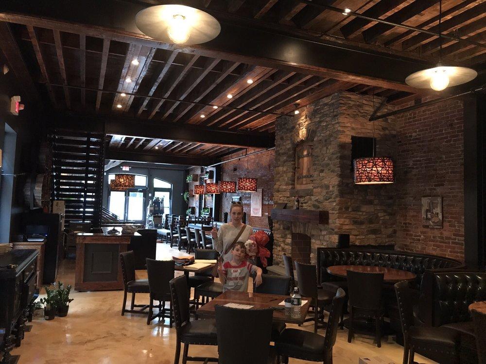 meet restaurant malta