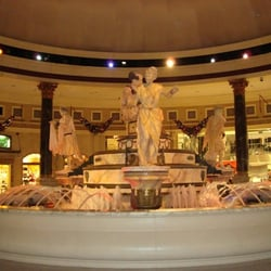 a451e21f2e The Forum Shops at Caesars - 1645 Photos   677 Reviews - Shopping ...