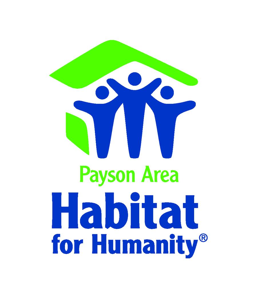 Habitat for Humanity: 425 N Beeline Hwy, Payson, AZ