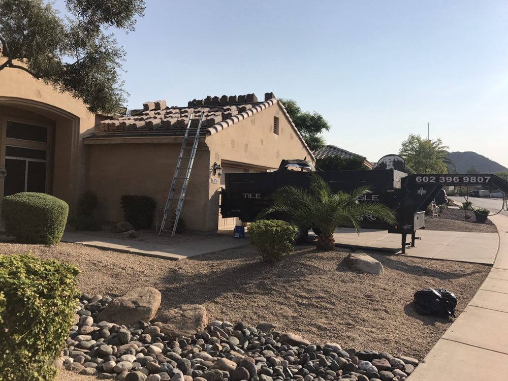 Craven Construction: 710 N Ironwood Dr, Apache Junction, AZ