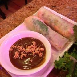 Vietnamese Restaurants Orlando Fl Best Restaurants Near Me