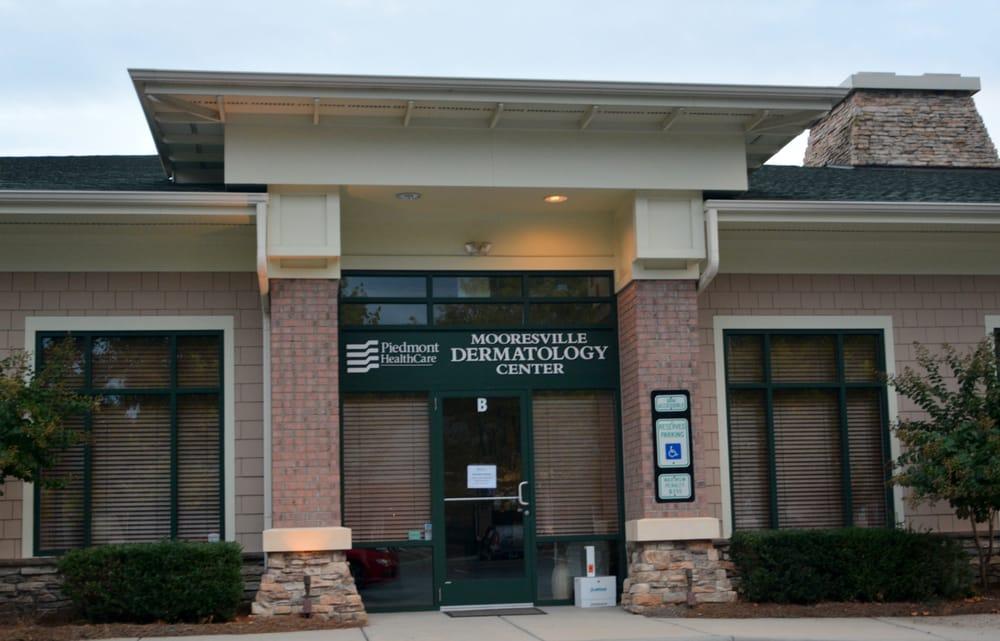 Mooresville Dermatology Center