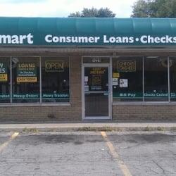 Cash loans madison tn picture 9