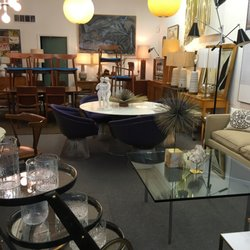 Modern Furniture Kansas City modern love - 15 photos - furniture stores - 1715 w 45th st, west
